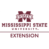 MSU Extension Logo Vertical