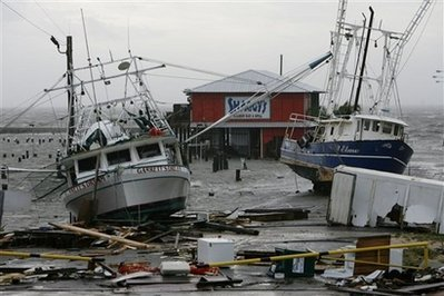 social economic impact of hurricane Report highlights social and economic impacts of space weather news around noaa national program hurricane, or flood, but rather will come from the sun.