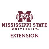 MSU Extension Logo Vertical